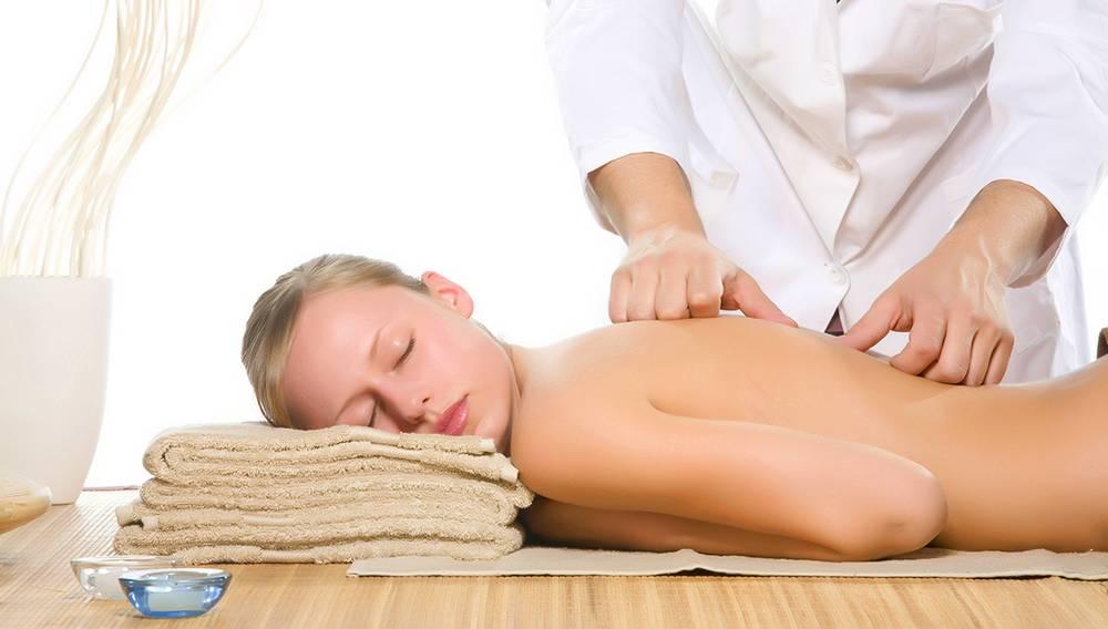 6db957bcdb Wohlbefinden für Ihre Kids – Massagen für Kinder bis 15 Jahre. >